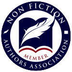 Badge: Nonfiction Authors Association