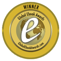 Global Ebook Awards: Winner