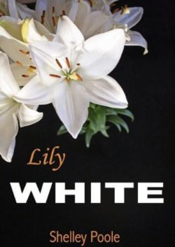 Lily White cover