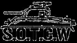 SOTCW logo