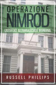 Operazione Nimrod