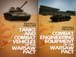 Warsaw Pact Series