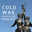 Cold War Conversations podcast
