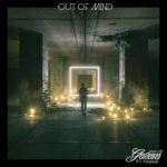 Out Of Mind album cover